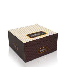 cake-box1