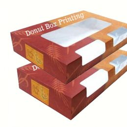 donut-packaging-design