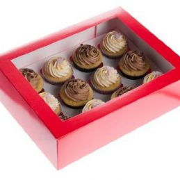 red-cupcake-box-holds-12_311395
