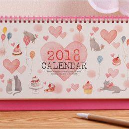 Cetak kalender Aceh , Cetak kalender Bali , Cetak kalender Bangka Belitung , Cetak kalender Banten , Cetak kalender Bengkulu , Cetak kalender Gorontalo , Cetak kalender Jakarta , Cetak kalender (9)