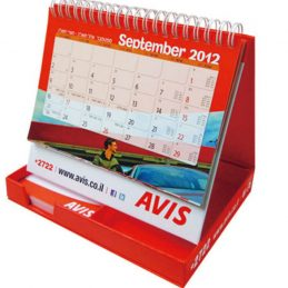kalender memo jpg