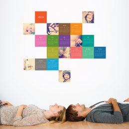 kalender poster, kalender meja, kalender dinding, kalender kampanye, kalender promosi, kalender murah (3)