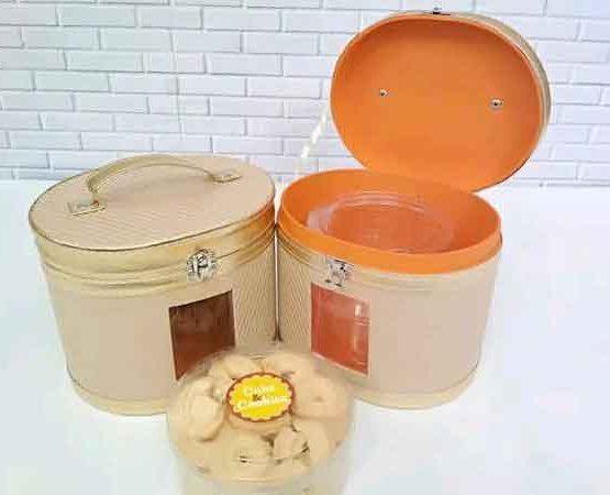 jual kotak kue kering, pabrik dus kue kering, suplier box kue kering, pusat kardus kue kering